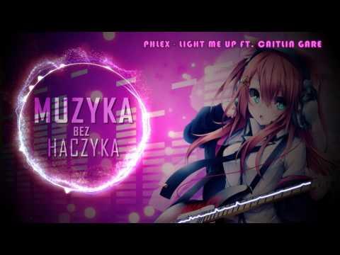 phlex---light-me-up-ft.-caitlin-gare-muzyka-bez-haczyka-#103-❀-darmowa-muzyka-do-filmów-cc-by