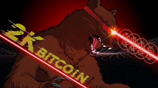 Bitcoin BULLS Are About To Be SHOCKED?! January 2020 Price Prediction & News Analysis