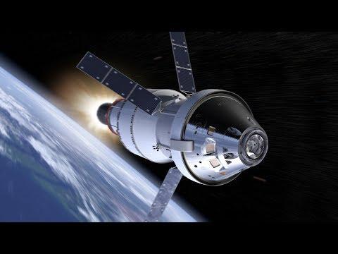 NASA science news in hindi