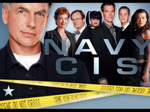 navy cis titelmusik
