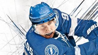 NHL 12 Legends Unveil Trailer