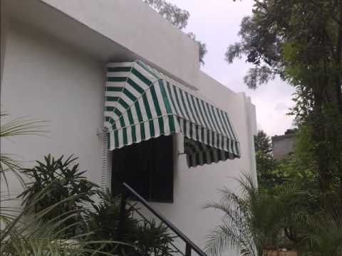 Manufacturers Awning Canopy Awning Canopy Awnings Canopies Window Awnings New DelhiNCRIndia : home awnings canopy - memphite.com
