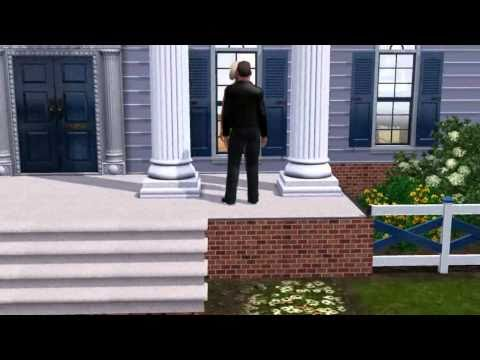 Sims 3 [Ep.1] - Meet Jess! from YouTube · Duration:  15 minutes 58 seconds