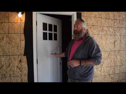 What you need to know.Best exterior doors.Why I chose this this door.