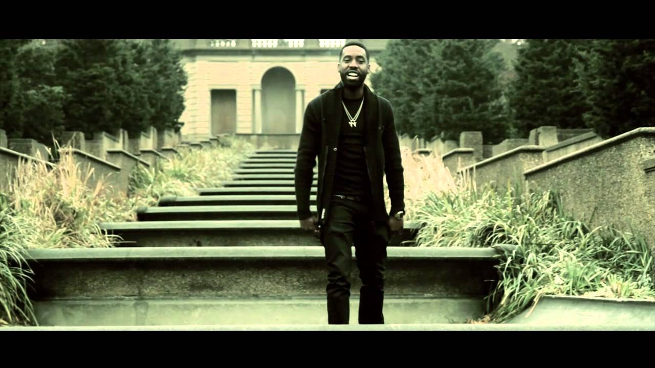 Black Cobain - Hunger (Explicit) - YouTube
