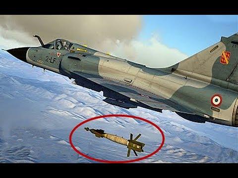 一打仗就乱成一锅粥!印度空军屡战屡败的原因终于被找到了