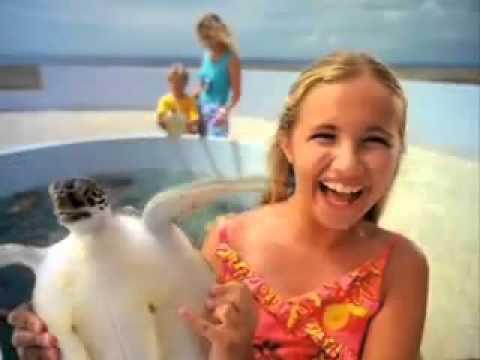 Cayman Islands Travel Video - Caribbean Dream Traveler