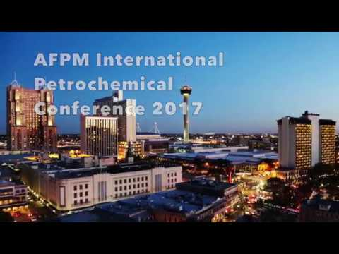 AFPM 2017: Analysis of the global VAM and Acetic Acid Market