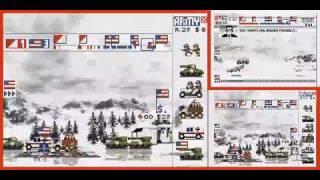 Glory Days 2 Nintendo DS Trailer - Glory Days