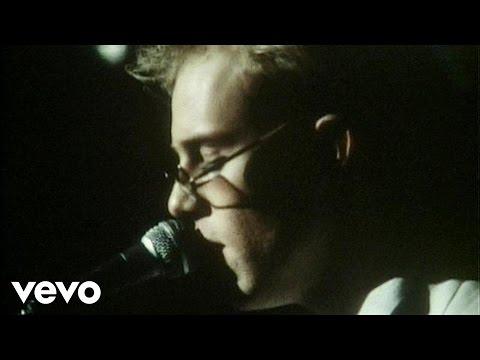 Thomas Dolby - Airwaves (Live)