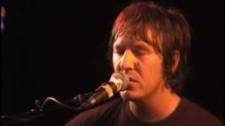 "(9) Elliott Smith ""The White Lady Loves You More"" 7-17-99"