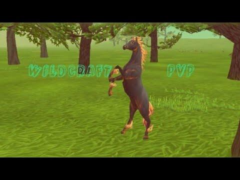 Download WildCraft - Battle Arena