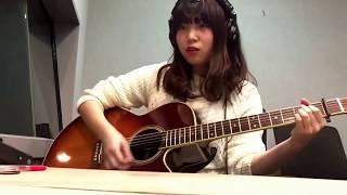 野田愛実 Cover!!> 2017.4.23 宇多田ヒカル「Automatic」 ーーーーーー...