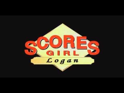 BMX XXX - Logan Video 1