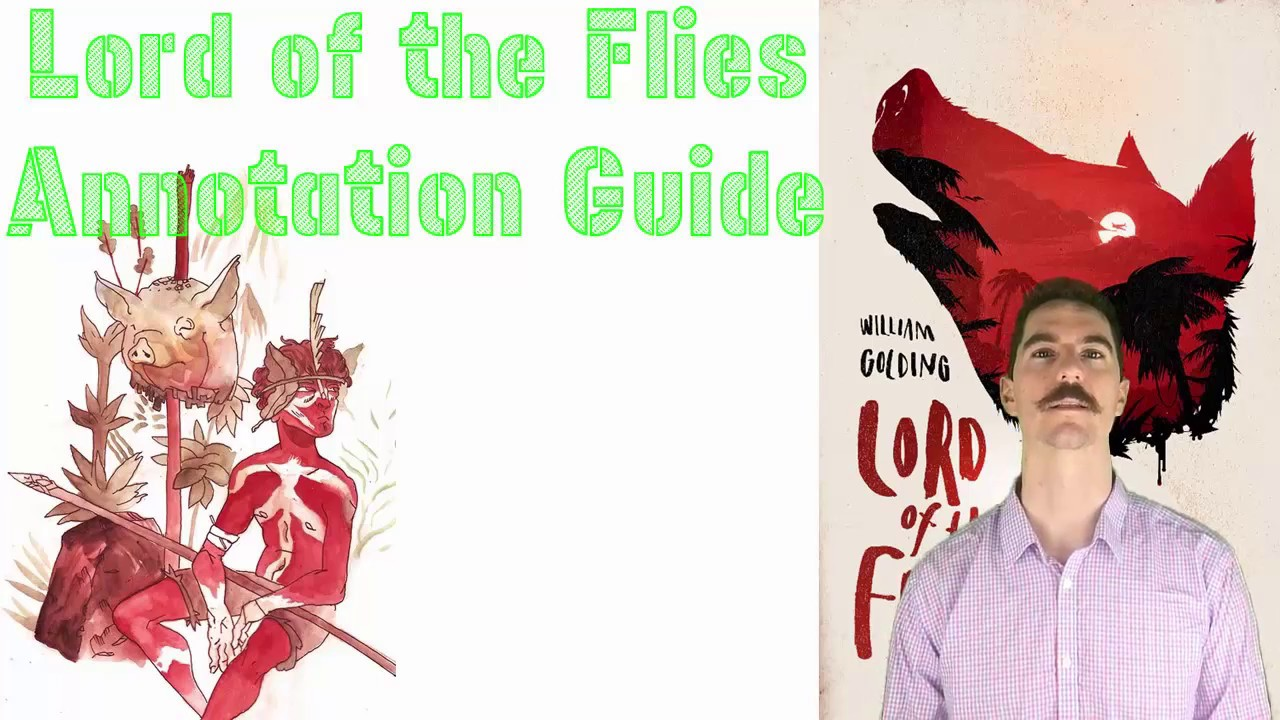 lord of the flies notebook check Chapter 5 lord of the fliespdf notebook of doom 8 charge of the lightning bugs 1986 monte carlo repair manual pdf fee structure for kmtc 2015 2016 check the.