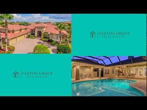 Palm Harbor Real Estate - Homes For Sale Palm Harbor Real Estate