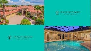 Palm Harbor Real Estate - Homes For Sale Palm Harbor Real Estate