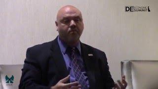 2014 Delaware Economic Summit, Session 13