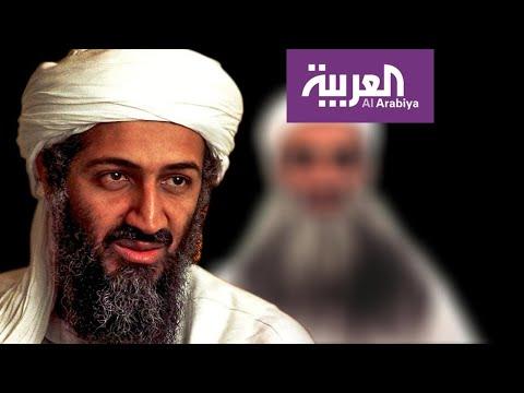 إرهابي أخطر من بن لادن أفلت من قبضة المخابرات الأميركية