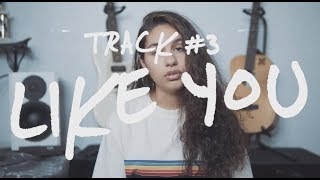 "Download Alessia Cara - This Summer EP Track By Track: ""Like You"" Mp3 and Videos"