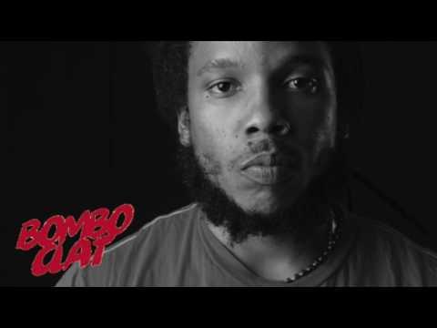 Stephen Marley   Pleasure or Pain ft Busta Rhymes & Konshens