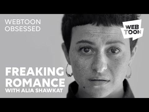 freaking-romance-starring-alia-shawkat-|-webtoon