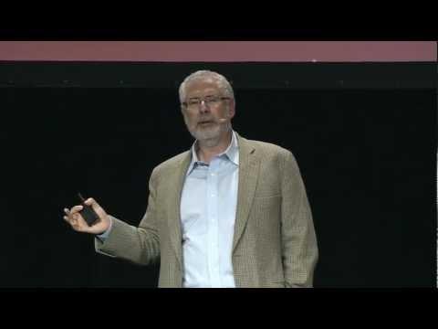 TwilioCon Keynote: Building a Great Company, Step by Step
