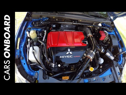 How To Wash Your Engine Bay Like A Pro