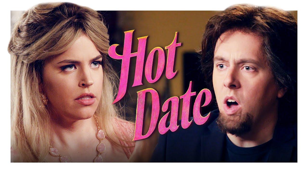 Online dating kuusi numeroa