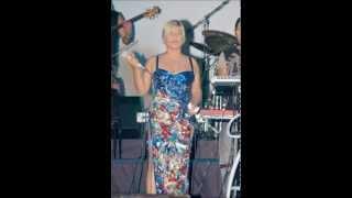 Sezen Aksu - Son Sardunyalar (Live) Video