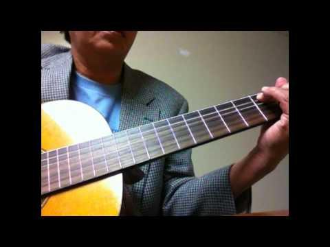 Ha Trang Guitar