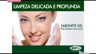 Farmacia Biotipo - Anti-Acne