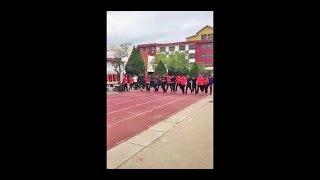 https://videoclip.club/ 2日、秋といえば「スポーツの秋」というイメー...