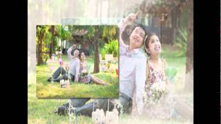 trailer dam cuoi chi Na 12.06.2011