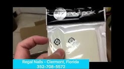 Regal Nails Clermont Florida