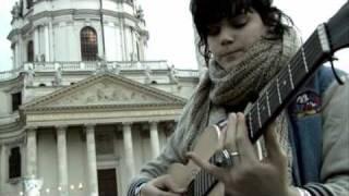 SoKo - Happy Hippie Birthday / THEY SHOOT MUSIC