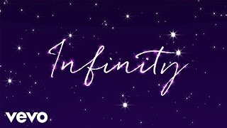 Repeat youtube video Mariah Carey - Infinity (Lyric Video)