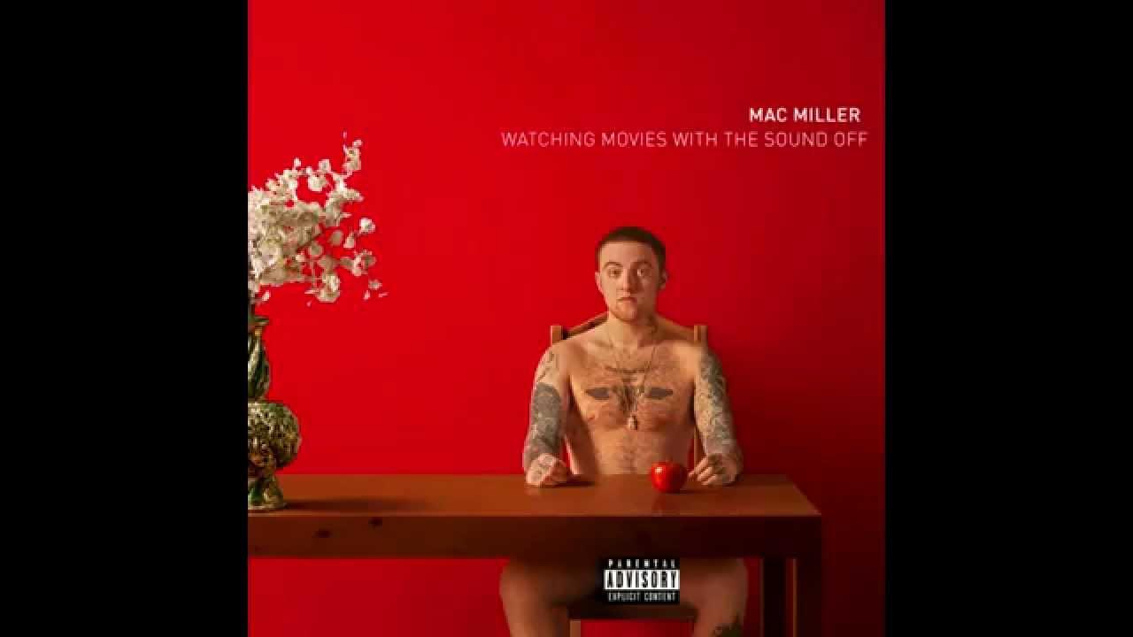 Mac miller watching movies free download zip file