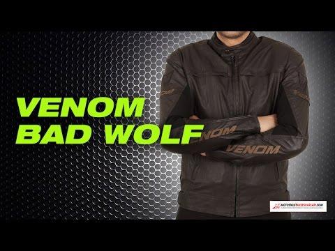 Download Venom Bad Wolf Motosiklet Montu Hakkında MotosikletAksesuarlari.com MotosikletAksesuarlari.com 'da