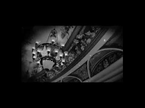 The Venetian TV Commercial