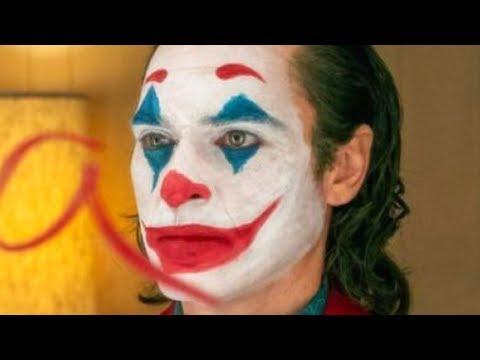 """Звезда """"Джокера"""" высказал шокирующий комментарий про фанатов Marvel"""