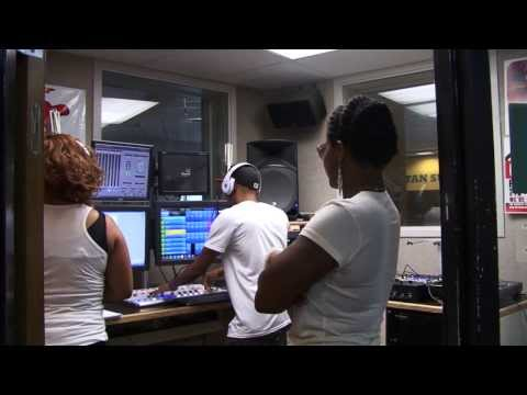 The Real Babymamas of Richmond Episode 4 HD 720p