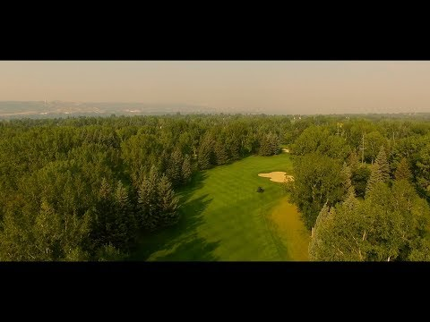 "A Golf Film | ""We'll Show You How"" 