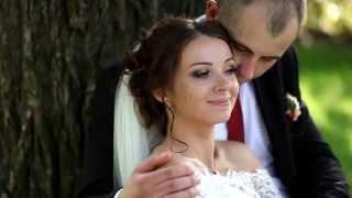 Свадьба Максима и Юлии  19 09 2015  Ведущая   Марина Праздничная