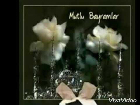 Ramazan bayramına aid vidyo.