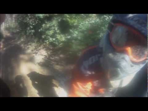 "6º Passeio TT "" Rota Alta"" Seixo De Gatoes 2012"