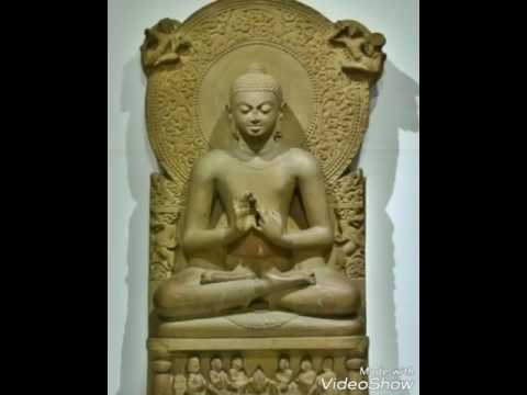 Dhammapada (धम्मपद) Pali with Hindi Translation