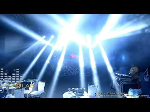 Audio Lab Sound,Lights & Truss Rental Company ....