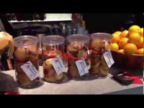 «Три четверти» профессиональная доставка пиццы, суши, лапши Вок в Калининграде.из YouTube · С высокой четкостью · Длительность: 1 мин17 с  · Просмотры: более 1.000 · отправлено: 24.03.2015 · кем отправлено: 3-chetverti
