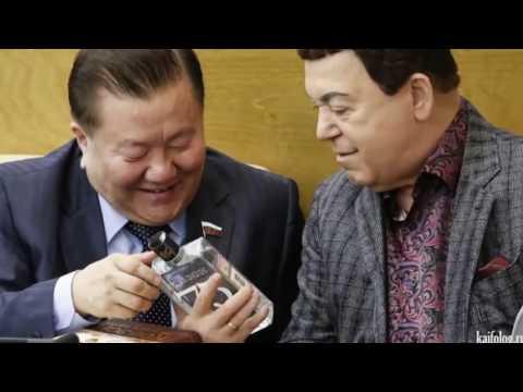 Подкидыши (Сериал, 1 сезон) - смотреть онлайн